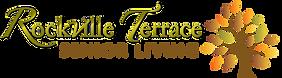 Rockville terrace logo.png