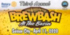 brewbash FINAL TC.jpg