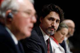 Trudeau gun grab will be ineffective and very expensive