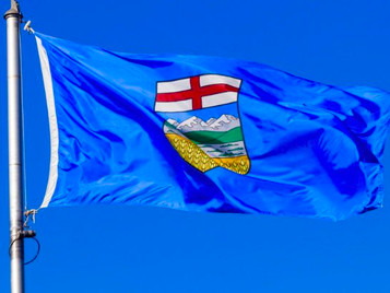 Viersen: A Conservative Government Will Always Respect Alberta