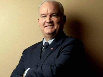 Taxpayers Federation slams CPC Leader Erin O'Toole for announcing his own carbon tax