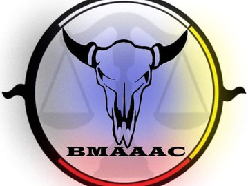 BMAAAC: A new look into Indigenous Governance