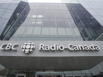 Prime Minister claims CBC is under financial pressure
