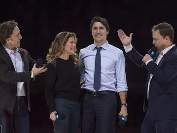 Zimmer: Committee Report Highlights Pattern of Unethical Behavior by Liberal Government