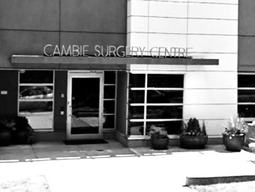BC Court of Appeal hearing appeal in Cambie healthcare case week of June 14