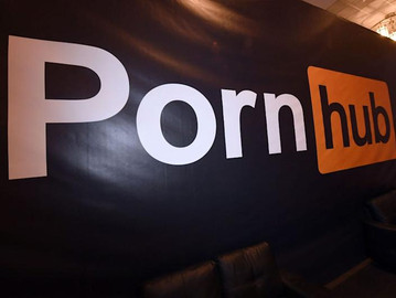 Witnesses From The Global South Detail Impact Of CDN Government Collusion With Mindgeek/Pornhub