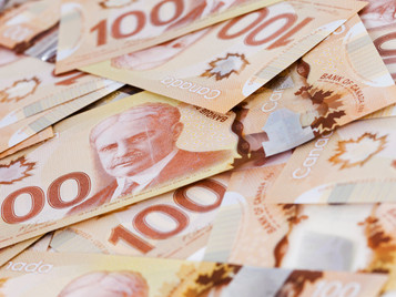 CTF: Equalization costs each Albertan $650 in 2021