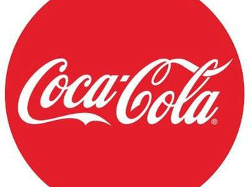 Teamsters Unions Boycott Coca-Cola Products