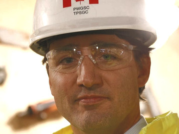 CEC: Canada is missing out on a $1.2 trillion European Union natural gas market