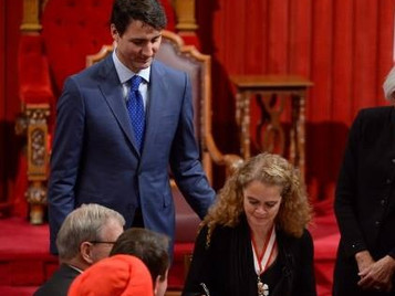 MP Viersen: No Lifetime Pension for Julie Payette