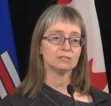 Court permits Government to avoid producing Dr. Hinshaw's evidence on lockdowns at May 3 trial