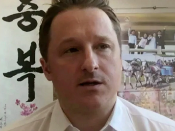 Sham trial occurs for Canadian businessman Michael Spavor in China