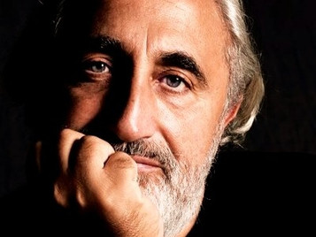 Gad Saad: Why Every Canadian Should Know the Outspoken Professor Who Calls Out the Elite Hypocrisy