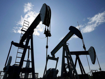 Canadian Energy Centre: Oil and gas extraction is seven times the size of the aerospace sector