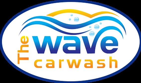 Minute Car Wash Burlington Nc
