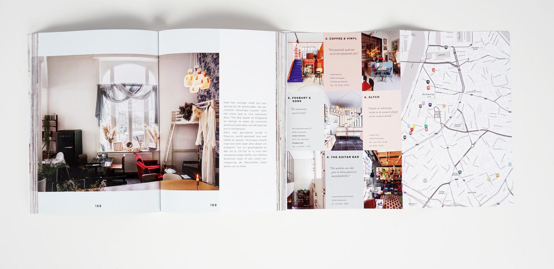 CB book_0039.jpg