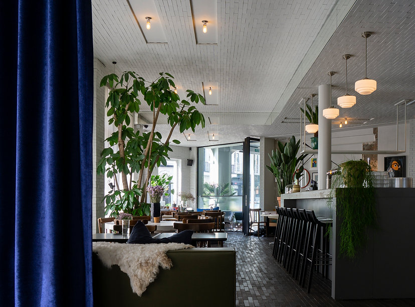 Hotel Pilar_48.jpg