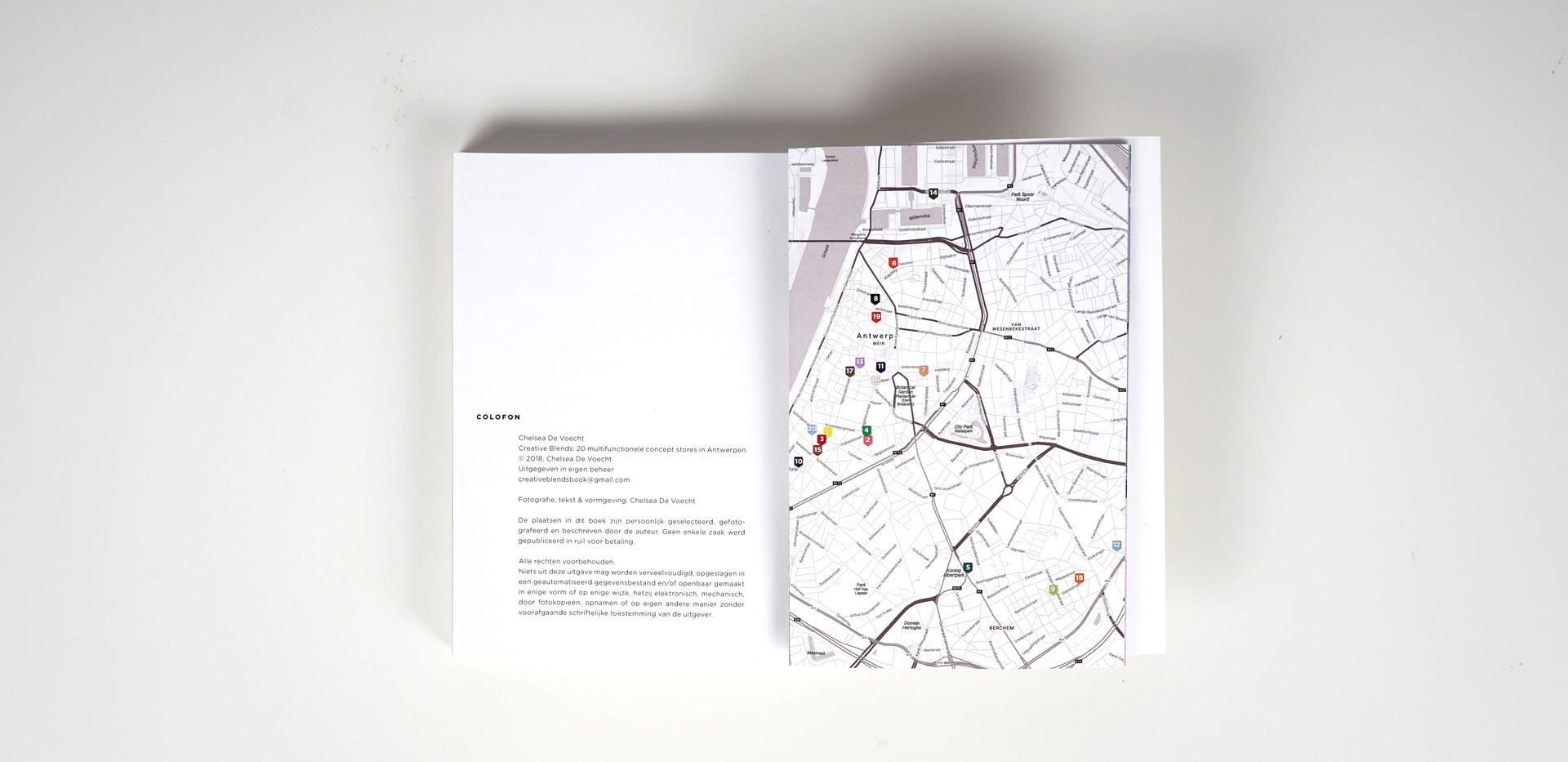 CB book_0036.jpg