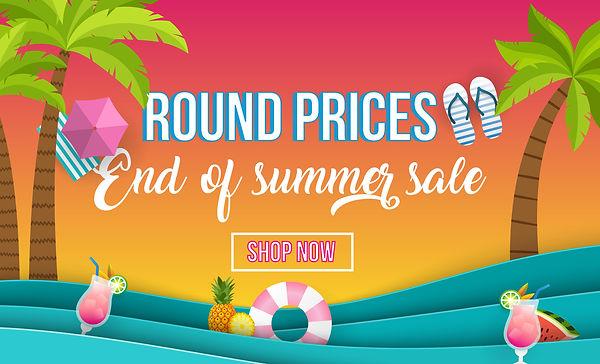 banner round prices_def.jpg