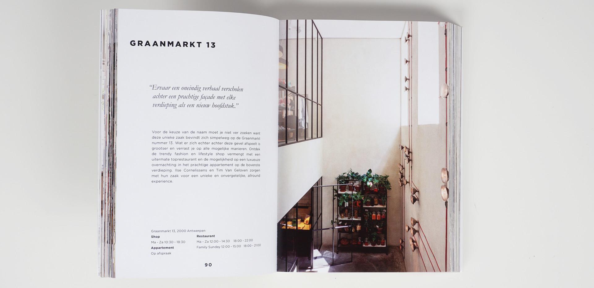 CB book_0018.jpg
