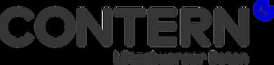 CONTERN_Logo_RGB.png