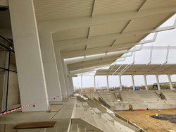 Stade National du Luxembourg
