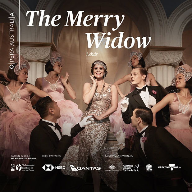 Merry_Widow_Endboard_1x1_jpeg.jpg