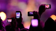 Las herramientas digitales que posicionarán tu marca en el 2018