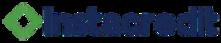 logo instacredit.png