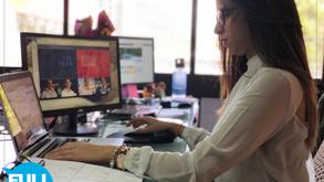 Periodistas digitales: contrata más que un Community Manager