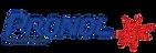 logo pronol.png