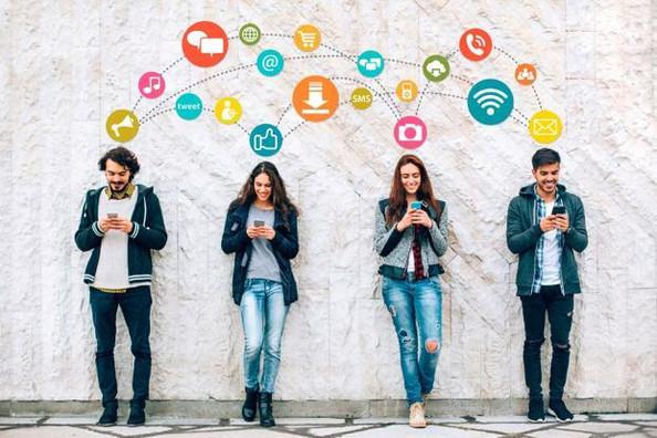 Marketing de Influencers vs Embajadores de marca