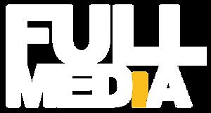Logo Full Media_Letras_Blanco.png