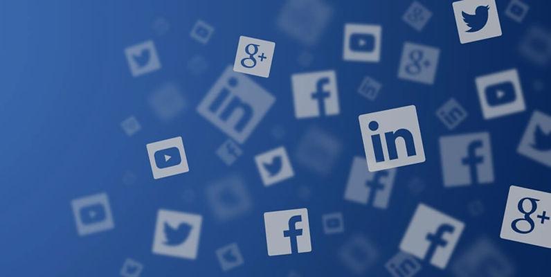 redes%20sociales%20(1)_edited.jpg