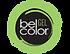 Gel Belcolor.png