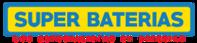 logo superbaterias.png