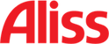 logo aliss.png