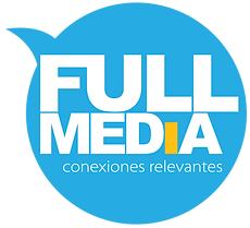 Full Media Central de Medios