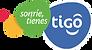 Cable Telefonia Tigo.png