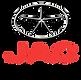 logo jac motors.png