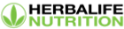 logo herbalife nutrition.png
