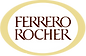 Logo Ferrero Rocher.png