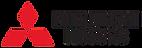 logo mitsubishi.png