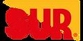 logo sur quimica.png