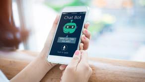 Convierte tus Chatbots en vendedores digitales 24/7