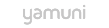 logo yamuni en gris.png
