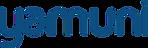 logo yamuni.png