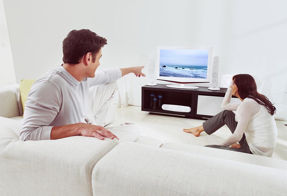 TELEVISION1.jpg