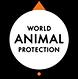 logo world animal protection.png