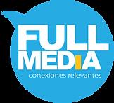 Logo-FM-2017.png